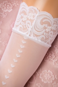 Lovely Legs Lace TopHeart Backseam Hold up 172 50 20415 11302016 003