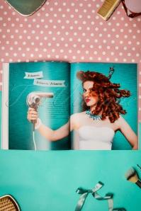 Emma Sundh Vintage Frisuren Book 530 9 20628 11292016 028W