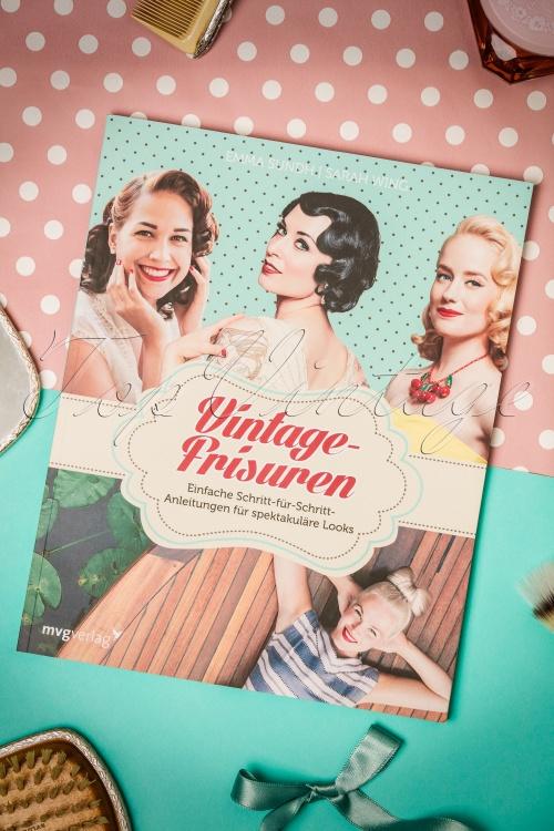 Emma Sundh Vintage Frisuren Book 530 9 20628 11292016 008W