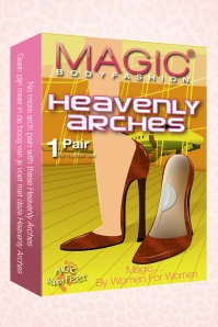 Magic Bodyfashion Heavenly Arches 490 98 20801 01