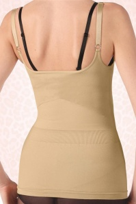 Trinny and Susannah Shapewear Skin 170 52 20875 mosel02