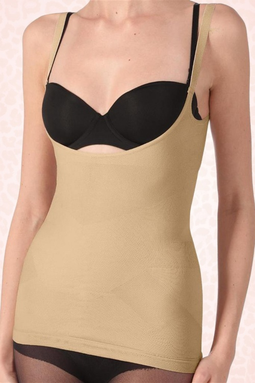 Trinny and Susannah Shapewear Skin 170 52 20875 mosel01