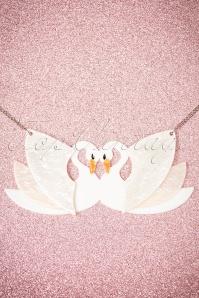 Erstwilder Tunnel of Love Necklace 300 50 20718 12162016 007W