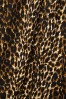 Vixen by Micheline Pitt Vixen Leopard Swing Skirt 122 79 20383 20161219 0008