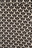 King Louie Border Skirt Cream Black Pattern 123 57 20210 20170109 0004