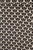 King Louie Border Skirt Cream Black Pattern 123 57 20210 20170109 0004