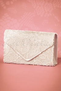 Darling Divine Beige lace clutch 210 52 20268 10132016 cW