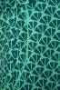 King Louie Bibi Icono Green Dress 20208 20170112 0004