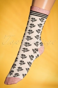 King Louie Socks Mingle 179 57 20218 01192017 002W