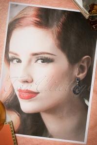 Celestine Blue Diamant Earrings 335 30 21153 01192017 006