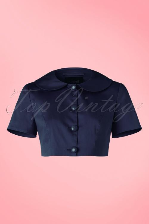 Elli clothing store