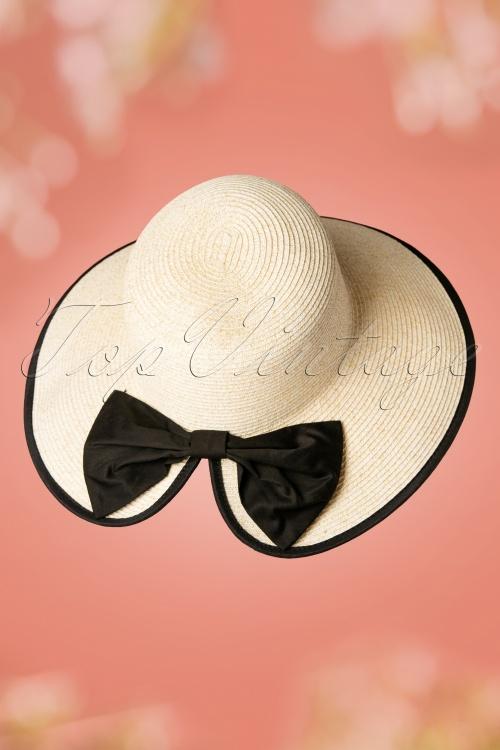 Amici Isabela Hat Natural 202 51 20552 01302017 028bW