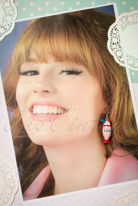 Collectif Clothing Milkshake Earrings 333 22 20350 01312017 009W