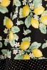Bunny Leandra 50s Lemon Dress 102 14 21070 20170202 0005