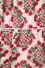 Blutsgeschwister Pluckily Mary Marmel Cherry Dress 102 59 19678 20170206 0004