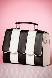 Lola Ramona Stella Lollipop Handbag 212 14 20933 02132017 008W