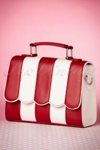 Lola Ramona Stella Lollipop Handbag 212 27 20934 02132017 010W