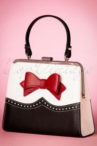 Lola Ramona Inez Love Handbag 212 10 20935 02132017 013W