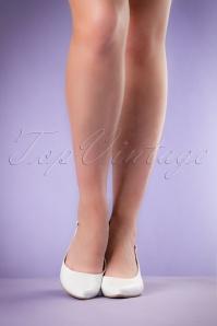Tamaris White Sandal 400 50 19851 02152017 007W