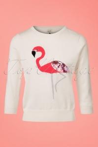 Yumi Flamingo Jumper 113 50 20145 20170220 0006w