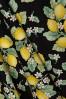Bunny Leandra 50s Lemon Swing Skirt 122 14 21057 20170120 0007
