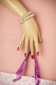 Darling Divine Pearl Bracelet 310 51 20816 02212017 011W