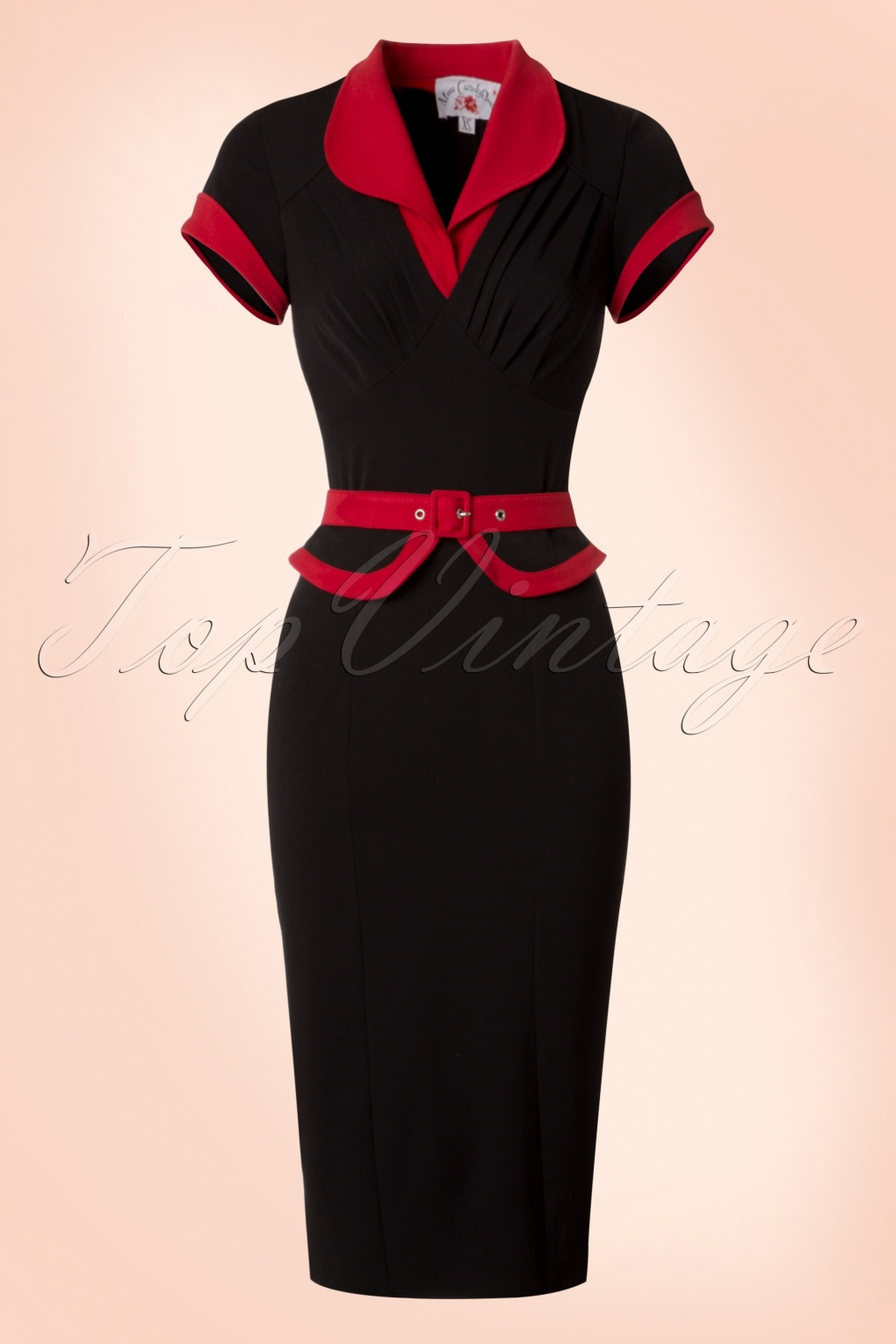 Wiggle Dresses for Sale -1940s, 1950s, 1960s Styles