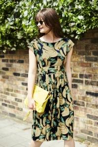 Sixton London Banana Dress 102 39 20154 20170224 001