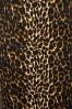Vixen by Micheline Pitt Vixen Leopard Skirt 120 79 20382 20161219 0005