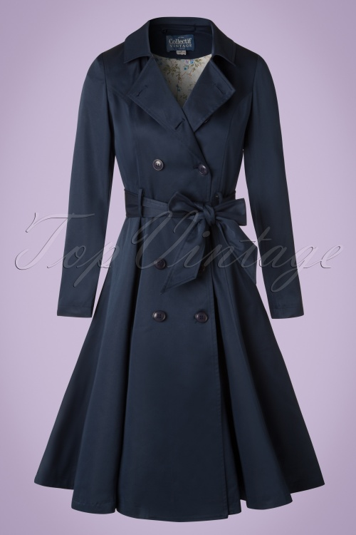 105515-Collectif-Clothing-Korrina-Swing-Trenchcoat-in-Navy-20791-20161130-0004W-large.jpg