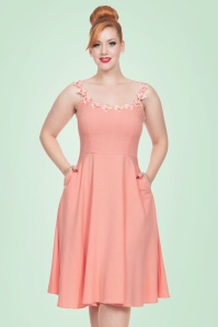 Vixen Violet Pink Swing Dress 102 22 20440 20170308 1