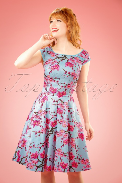 105894-Dancing-Days-by-Banned-Spring-Blossom-Blue-Alice-Swing-Dress-102-39-17815-20160307-1W-large.jpg