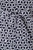 Sugarhill Boutique Geo Stamp Pleated Shift Dress   20161115 0017