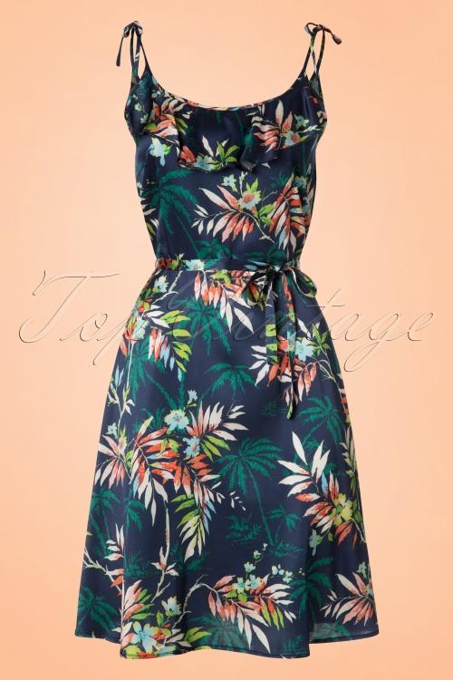 King Louie Viola Dress 102 39 20262 20170314 0005W
