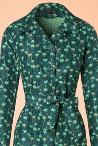 King Louie Loren Coat with Palm Trees 151 39 20273 20170314 0003c