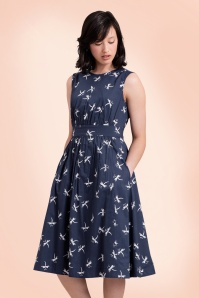 Emily and Fin Dragonfly Lucy Dress 102 39 19745 20170314 003