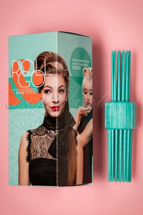 Lauren Rennels RollGo Hairtool 528 40 21443 03142017 010W
