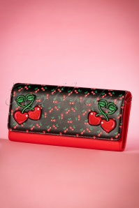 Dancing Days by Banned Fierceness Clutch 210 14 21126 03152017 012W