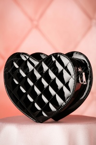 Vixen Black Heart bag 216 10 20582 03162017 013W