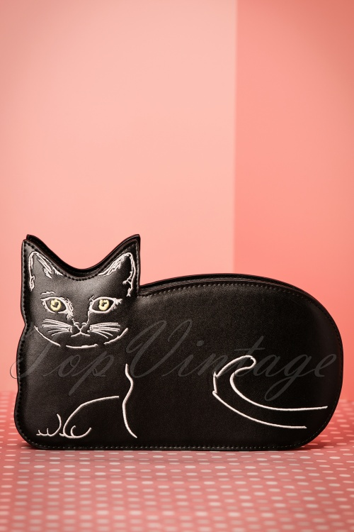 Banned Kitty Kat Bag 212 10 21520 03202017 008W