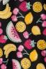 Bunny Tutti Frutti Fruit Swing Skirt 122 14 21059 20170322 0017