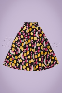 Bunny Tutti Frutti Fruit Swing Skirt 122 14 21059 20170322 0002W
