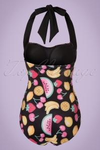 Bunny Tutti Frutti Swimsuit 161 14 21131 20170328 0013W