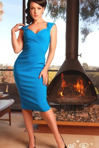 erin-dress-turquoise