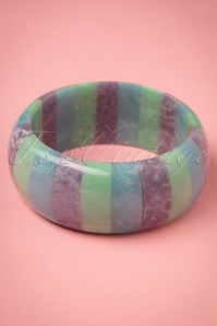 Splendette Cool Sheen Fakelite Bangle 310 39 21148 20170412 0013w