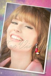 N2 Unique Unicorn earrings 333 90 21158 04182017 009W