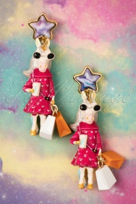 N2 Unique Unicorn earrings 333 90 21158 04182017 003W