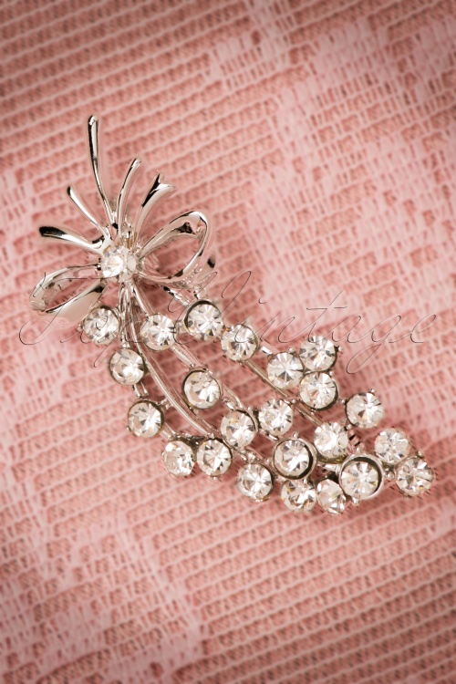 Collectif clothing Diamant brooch 342 92 21563 04182017 003W