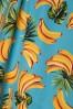 Lady V Banana Tea Swing Dress 102 39 21194 20170329 0006