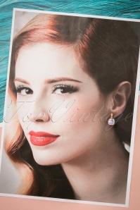 Lovely Stone Earrings 334 22 21653 04202017 009W